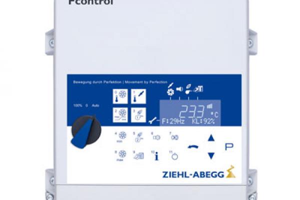 frequenzumrichter-fcontrol-fuer-landwirtschaft6C756AF2-CA9B-1E02-7B47-46EAB601172B.jpg