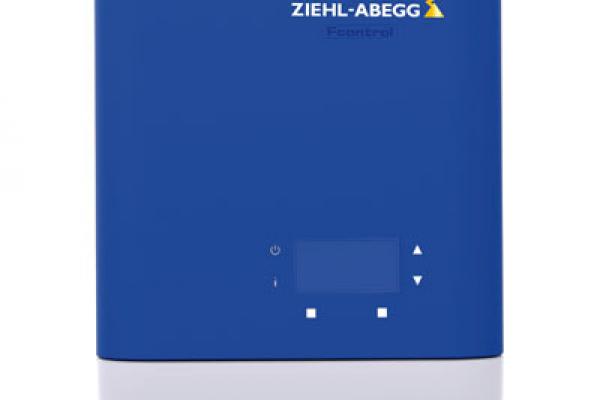 frequenzumrichter-fcontrolF8B0250E-35C2-48C3-2129-65450464B2B4.jpg