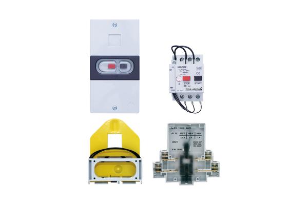 motorschutz22C165195-6F14-D91B-9BBC-54C365BF9686.jpg