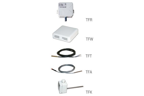 temparatursensor1BAD10AF-7302-11C5-3BAE-E63F49AE3B14.jpg