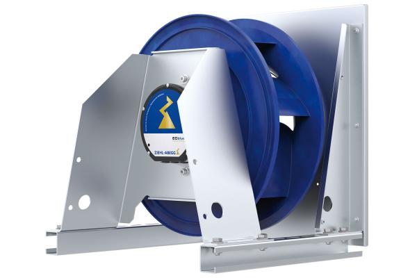 radialventilator-cpro-er40c-23AFA3028-48B0-D956-F254-FF318A21E5FE.jpg