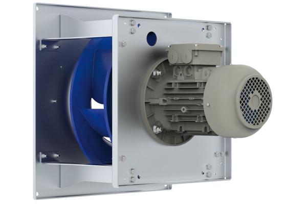 radialventilator-cpro-gr40c260D232E-92F4-F2B3-3350-709E80436E82.jpg