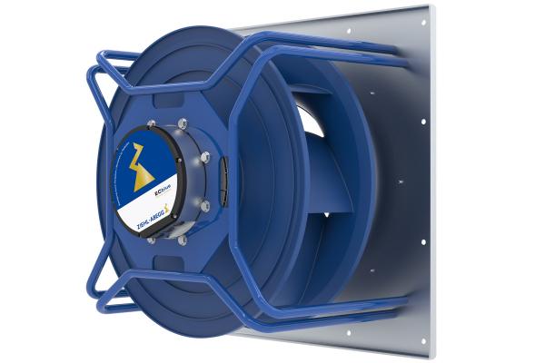 radialventilator-cpro-gr56C367CB45-ECF7-933D-FD2D-D081FB2EDCF5.jpg