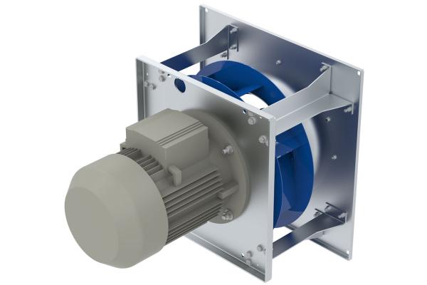 radialventilator-c-reihe-gr7CD09D34-3C6E-DB4A-66A6-BA7C076EEFD9.jpg