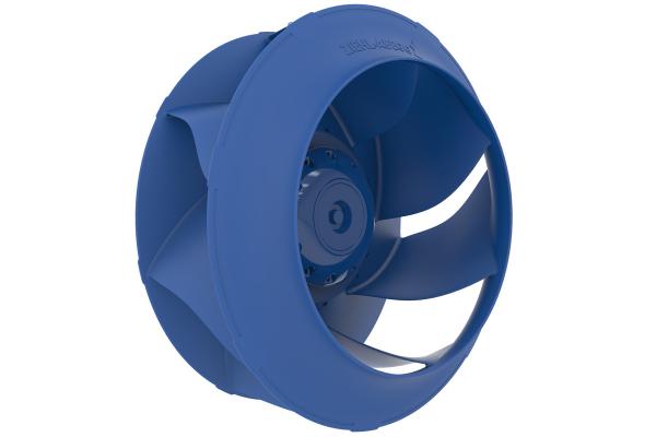 radialventilator-zavblue-mit-ecblueD46821C7-F608-4409-F2D7-9F531E89E748.jpg