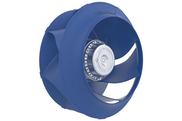 radialventilator-zavblue2A23EC99-9302-2CD5-4A01-F6AB84572CD6.jpg