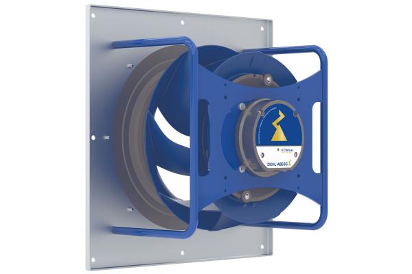 radialventilator-zavlue-gr15D7FD3A-58EE-7C83-CF29-C36CB21EC878.jpg