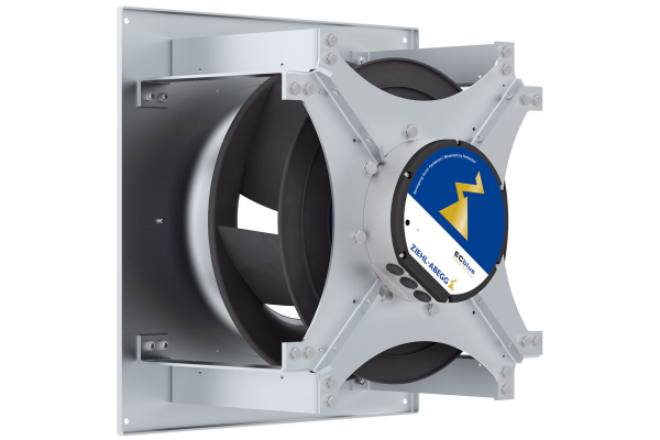 radialventilator-vpro-gr14236014-A96B-7DDF-E81C-460118F1AC02.jpg