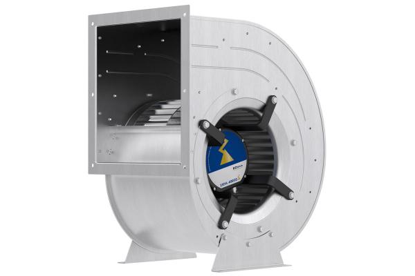 radialventilator-r-reihe-rdFBE1684A-91DC-3EC4-386B-C115726C0F81.jpg