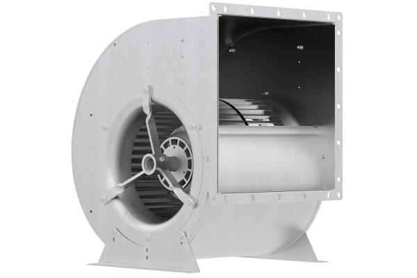 radialventilator-p-reihe-rd7281A106-4667-BA06-1045-37E5DFB104C1.jpg