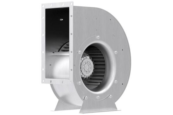 radialventilator-p-reihe-rg48684995-5E5A-EA9E-F629-E07D22BA746F.jpg