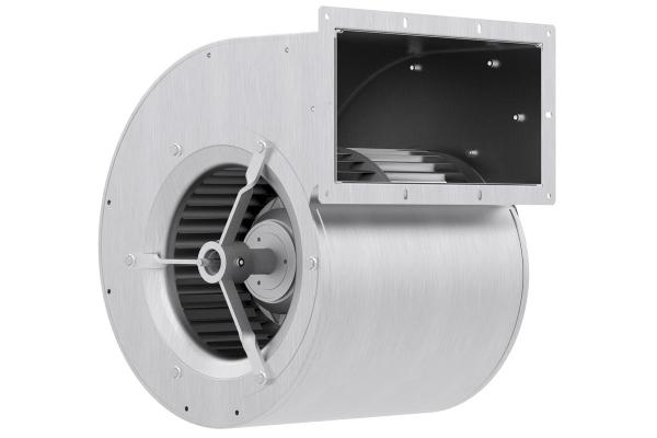 radialventilator-s-reihe-rd6E95967E-6207-9D47-812F-61B7F9DC8342.jpg