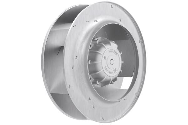 radialventilator-m-reihe-rh9D51CF03-CA2C-AD76-C470-26F816E004E6.jpg