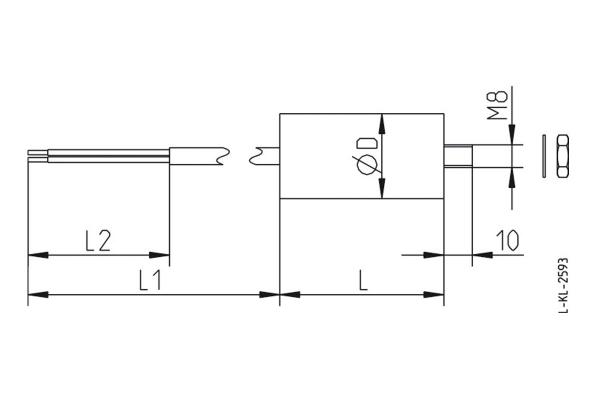 betriebskondensatoren89D0DB32-A63C-BE53-84E7-4230DF7D8EBE.jpg