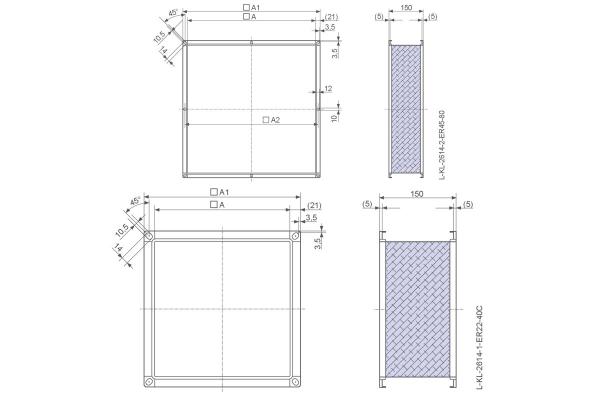 flexible-ansaugstutzen13FA3C38-A062-A7F5-DD64-0D87993E7427.jpg