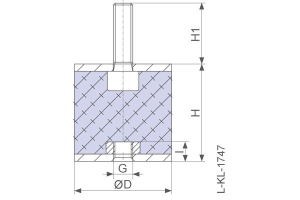 gummischwingelemente6BBB1BC7-04F0-16BE-5E60-7DA80854B8D1.jpg