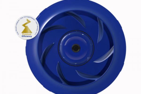 radialfan-400x36057D89B59-FD7D-B038-568D-976B2C72088C.png
