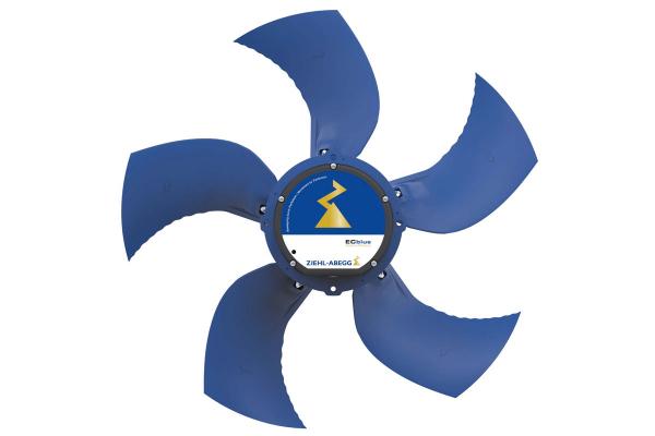 axialventilator-ffowlet2A23B593C-C50F-C943-5B4B-E6E5B3E60E8D.jpg